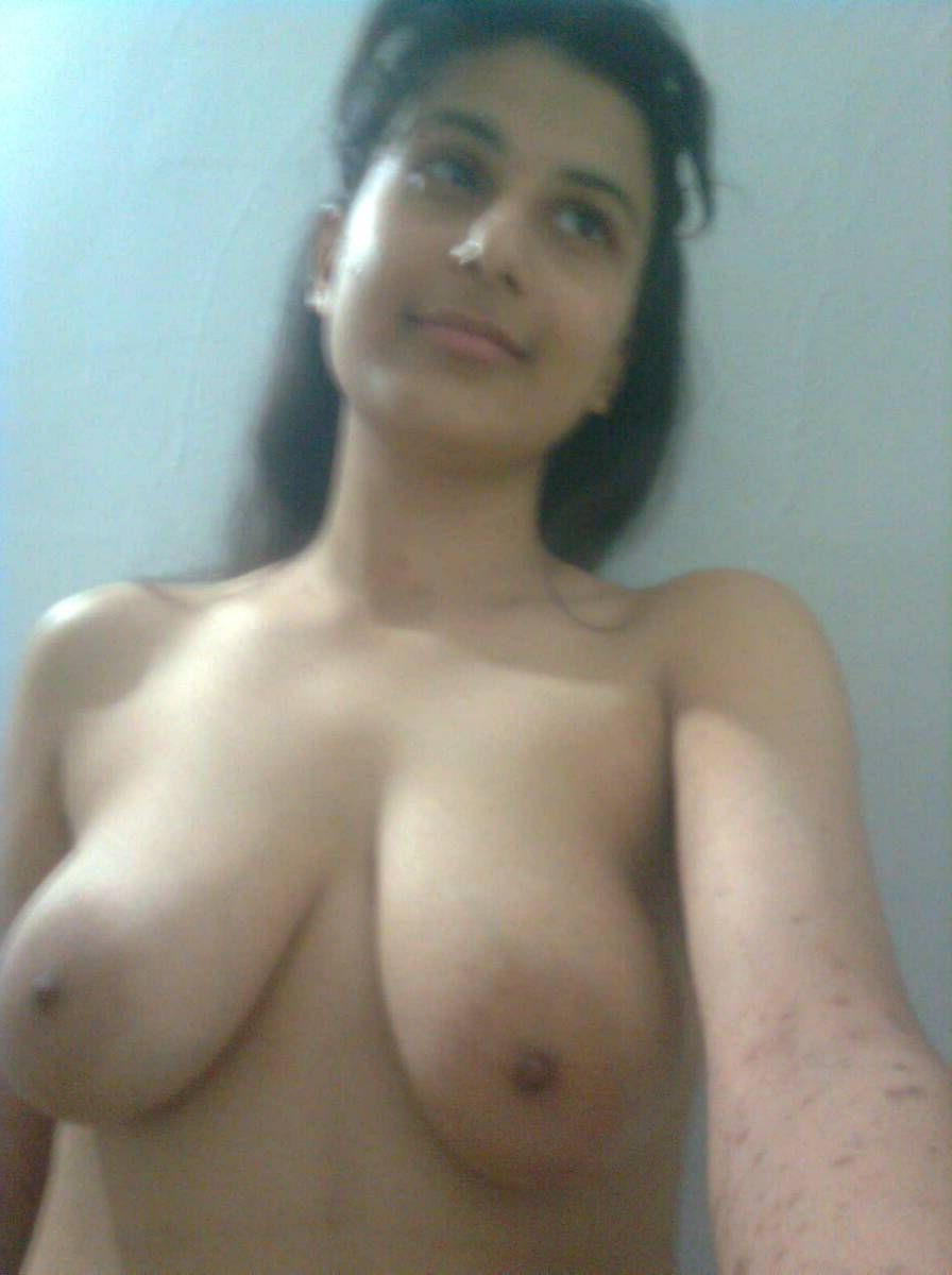 Indian college students nude