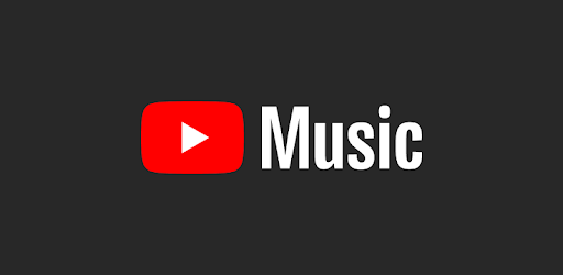 Yt music download mp3