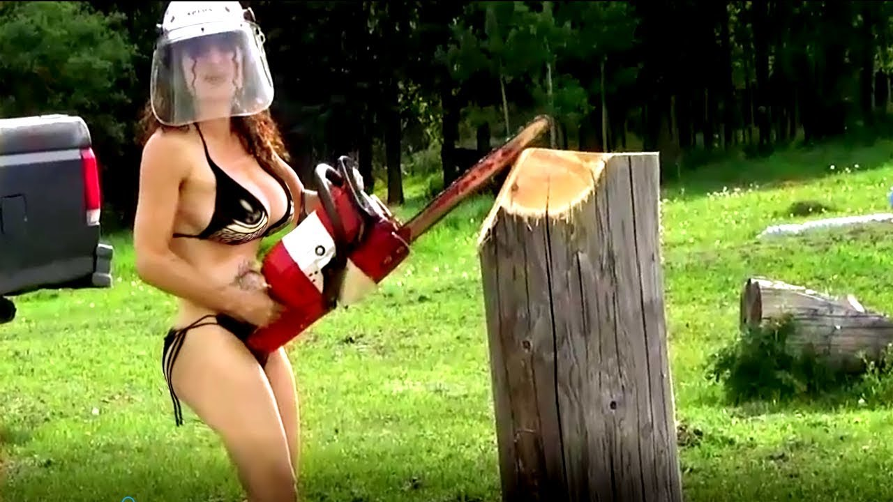 sexiest mexican porn gif