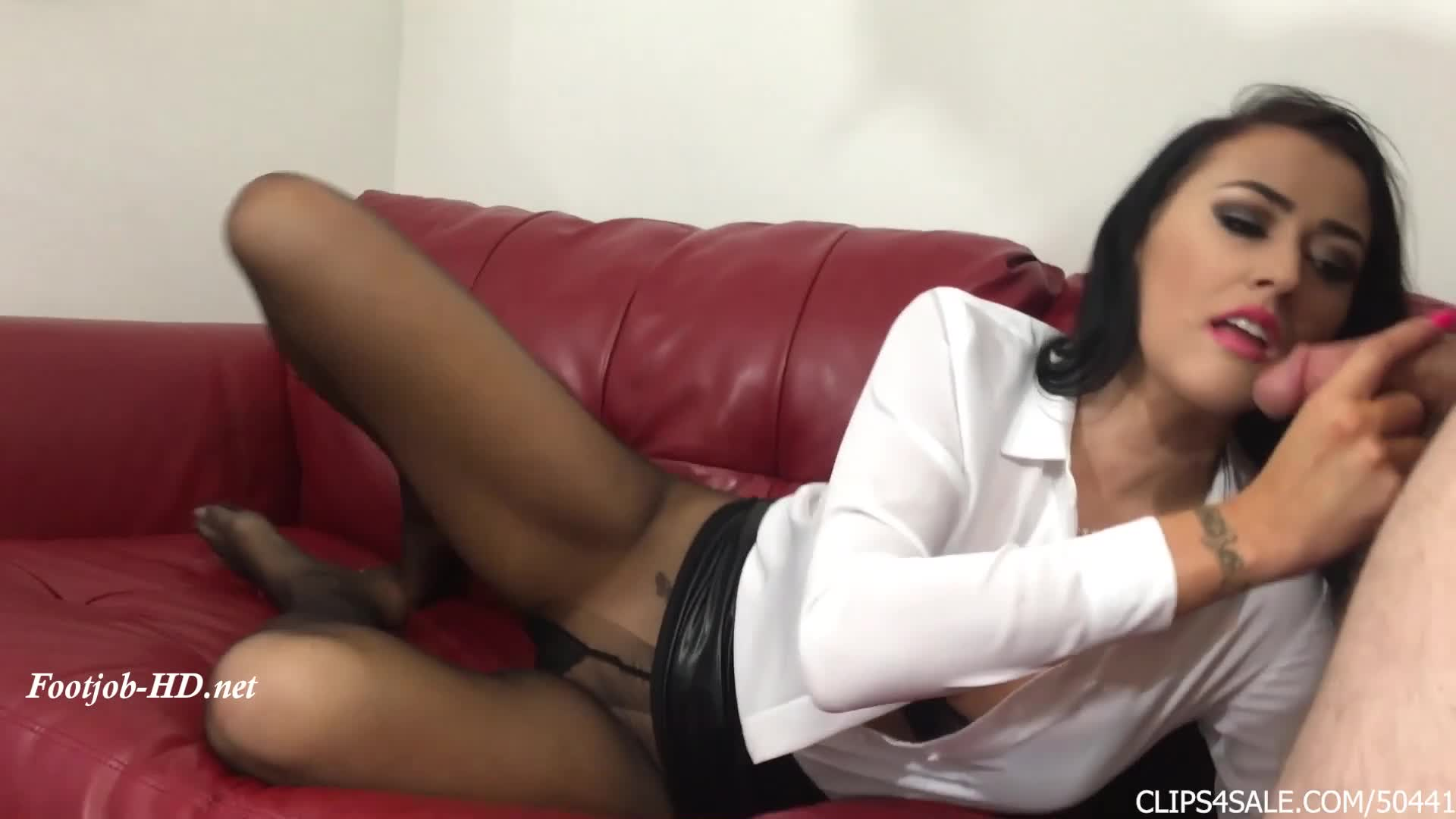 Watch wife give blowjob