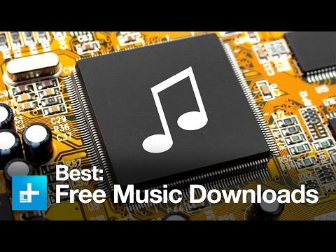 I want to download free music