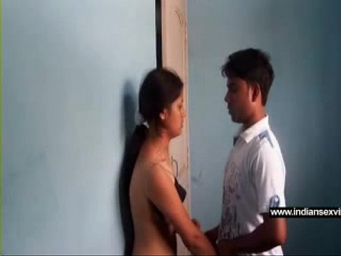 Indian south sex movies