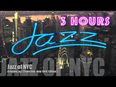 Music in new york this weekend